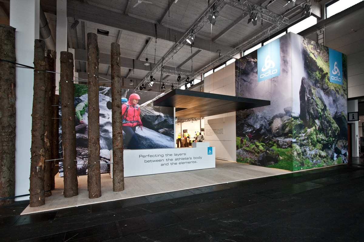 Outdoor Exhibition Stand Hire : Outdoor expo stands exhibition stand design companies